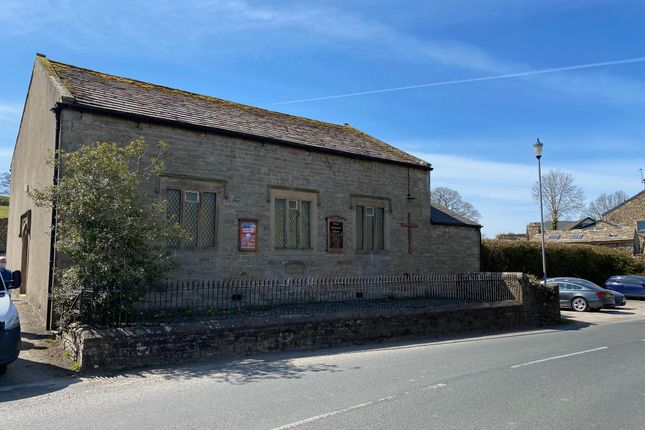 Thumbnail Leisure/hospitality for sale in Hornby Road, Caton