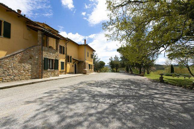 Ref. 4724 of Montepulciano, Siena, Toscana