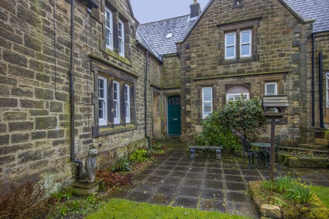 Thumbnail Property for sale in Station Road, Stannington, Morpeth
