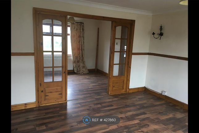 Thumbnail Semi-detached house to rent in Grayswood Drive, Bradford