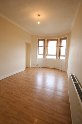 1 bed flat to rent in Milnbank Street, Glasgow