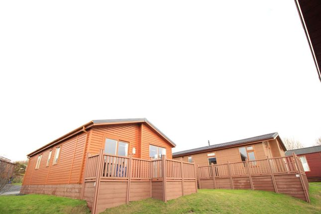 Port Haverigg Holiday Village, Haverigg, Millom LA18