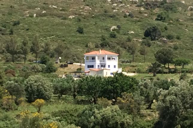 Villa for sale in Xi, Kefalonia, Ionian Islands, Greece