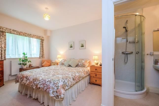 Bedroom 1 of Northgate, Beccles, Suffolk NR34