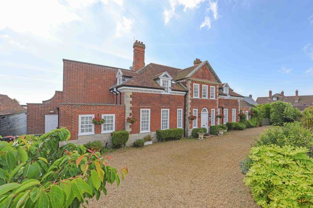 Thumbnail Detached house to rent in North End Avenue, Thorpeness, Leiston