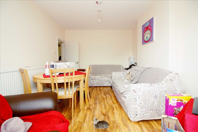 Lounge of Coldeale Drive, Stanmore HA7