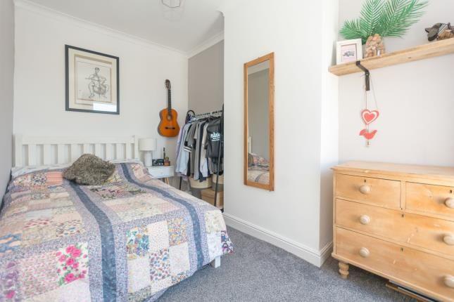Bedroom 2 of Sycamore Terrace, Vicarage Road, Kings Heath, Birmingham B14