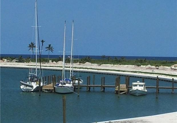 Picture No. 20 of Beach Estate Lot (G2), Schooner Bay, South Abaco, Ab 20016