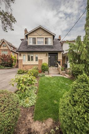 Thumbnail Property for sale in Ontario, Canada