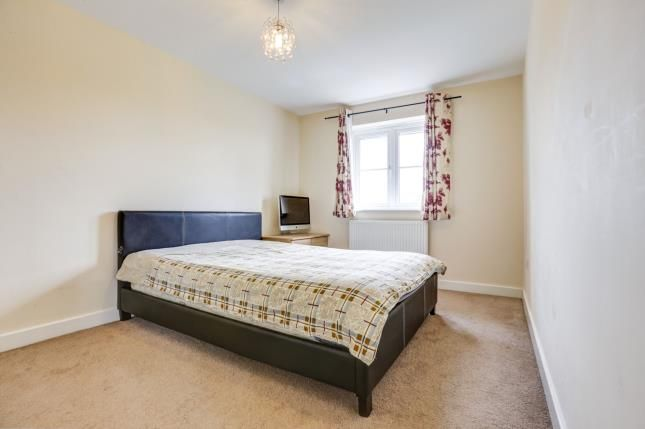 Bedroom 2 of Abbeydale Close, Cheadle Hulme, Cheadle, Greater Manchester SK8