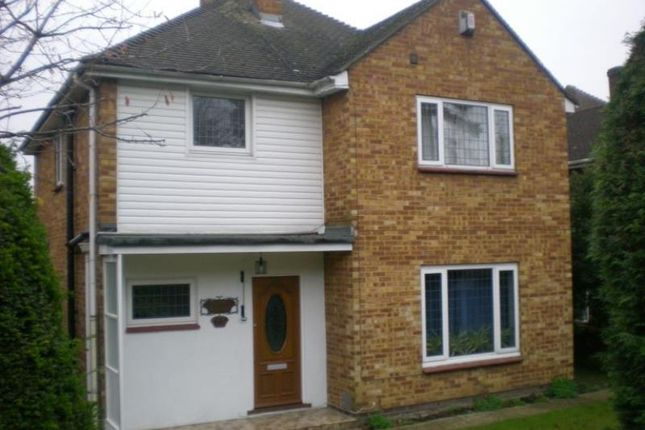 Thumbnail Detached house to rent in London Road, Maidstone, Kent