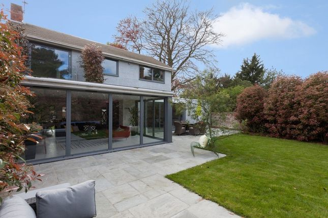 Thumbnail Detached house for sale in Mile End Road, Norwich