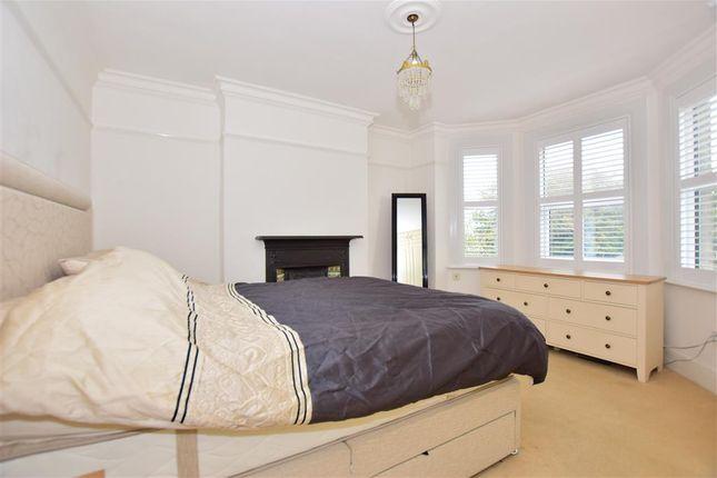 Bedroom 1 of St. Leonards Road, Hythe, Kent CT21