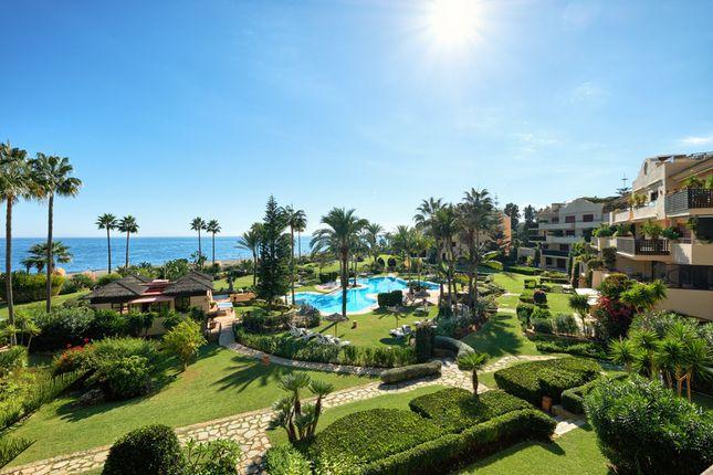 Apartment for sale in Costalita Del Mar, Costa Del Sol, Spain