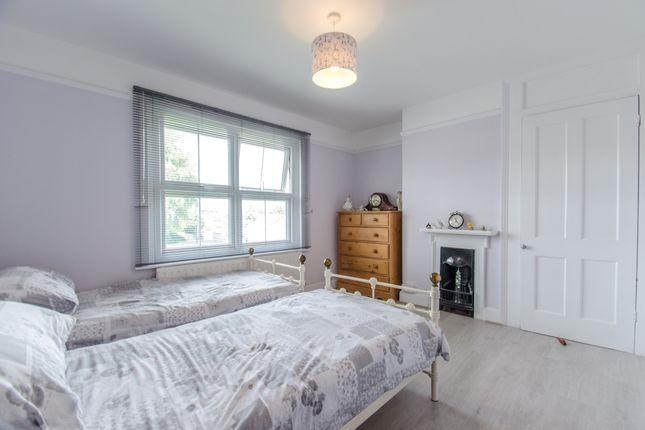 Bedroom of Bedford Road, Hitchin, Hertfordshire SG5