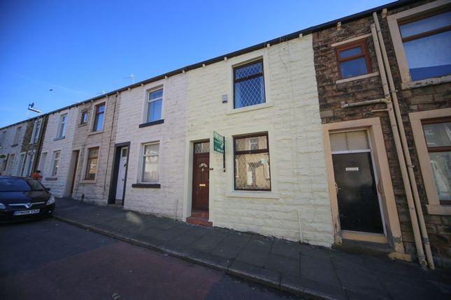 Photo 10 of Palmerston Street, Padiham, Burnley BB12