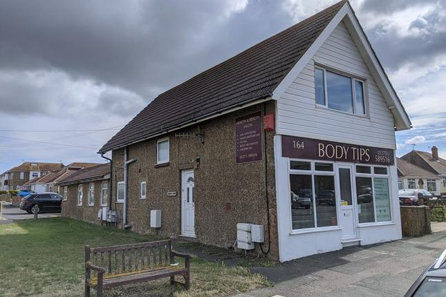 Photo 2 of South Coast Road, Peacehaven, East Sussex BN10
