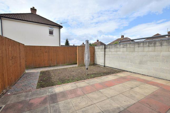 Property Image 8 of Garsington Road, Cowley, Oxford OX4
