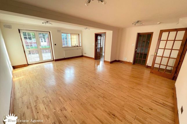 Thumbnail Semi-detached house to rent in Cranford Lane, Hounslow