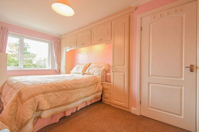 Bed-1 of Openshaw Drive, Blackburn BB1
