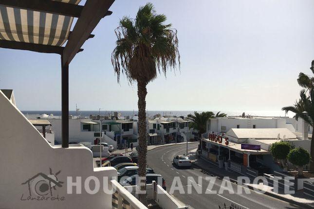 2 bed apartment for sale in Puerto Del Carmen, Puerto Del Carmen, Lanzarote, Canary Islands, Spain