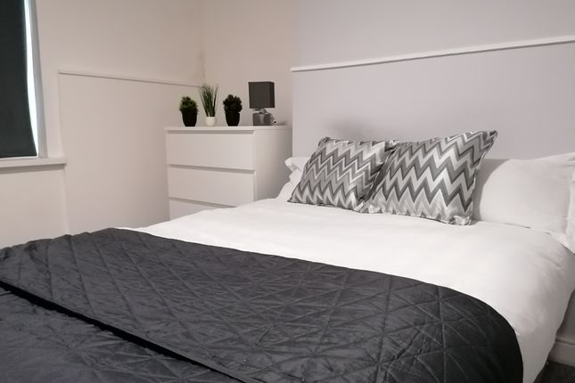 Room to rent in Sandy Lane, Worksop S80