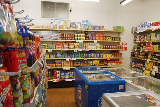 Photo 5 of Lonsdale Stores, 4 Lonsdale Terrace, Jesmond NE2
