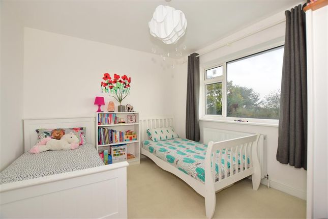 Bedroom 2 of Gresham Road, Coxheath, Maidstone, Kent ME17