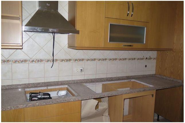 Thumbnail Detached house for sale in Pedra Gorda, Alcantarilha E Pêra, Silves