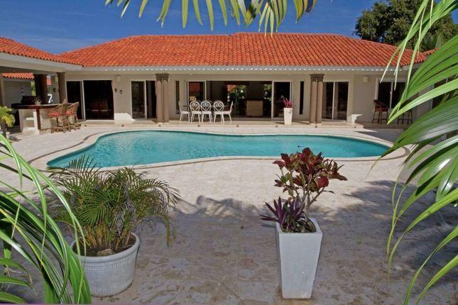 Thumbnail Villa for sale in Sosúa 57000, Dominican Republic