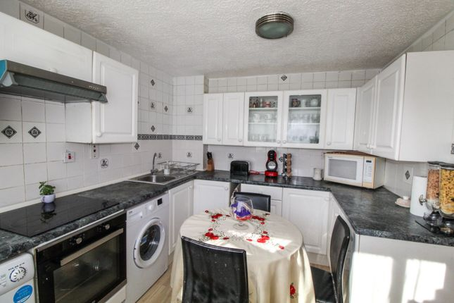 Kitchen of Rousay Place, Aberdeen AB15