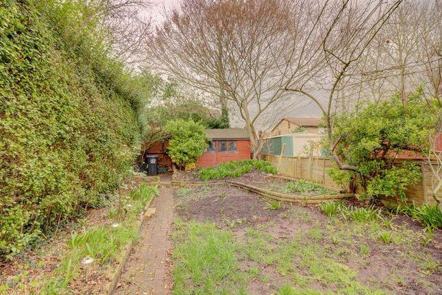 Photo 31 of Galpins Road, Thornton Heath CR7