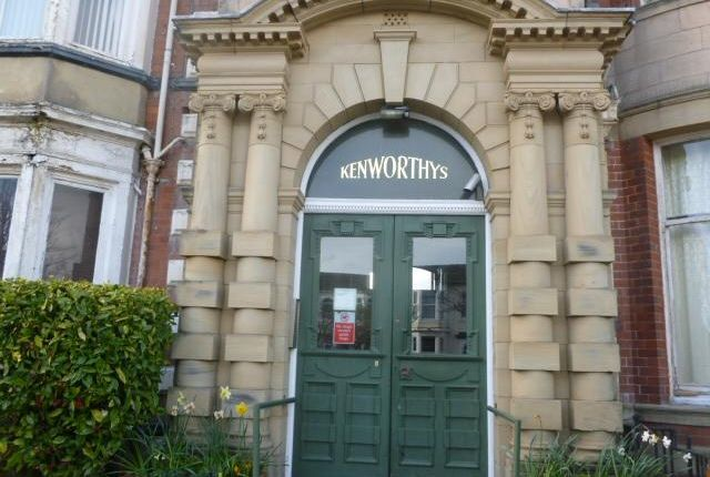 Photo 10 of Bath St, Southport, Merseyside PR9