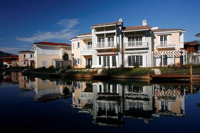 3 bed villa for sale in Gocek, Fethiye, Muğla, Aydın, Aegean, Turkey