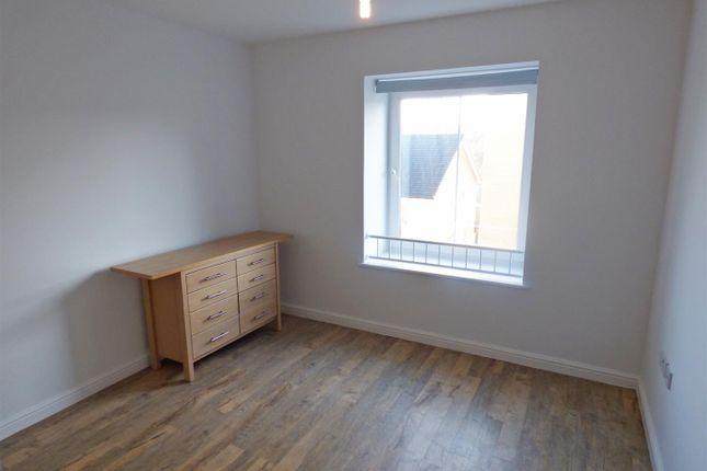 Bedroom 2 of Whitehall Close, Borehamwood WD6