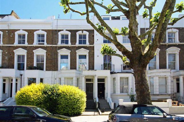 Flat to rent in Elgin Avenue, London