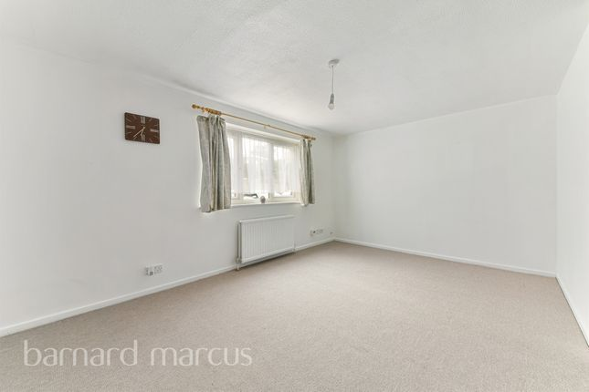 1 bed maisonette for sale in Tanfield Road, Croydon CR0