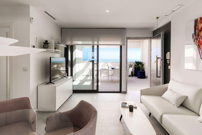 Thumbnail Duplex for sale in Carrer Jaime I El Conquistador, 1, Guardamar Del Segura, Alicante, Valencia, Spain