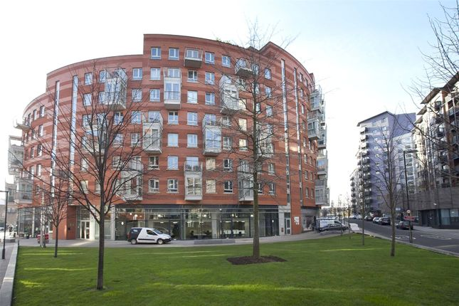 Thumbnail Office to let in Hornsey Street, London
