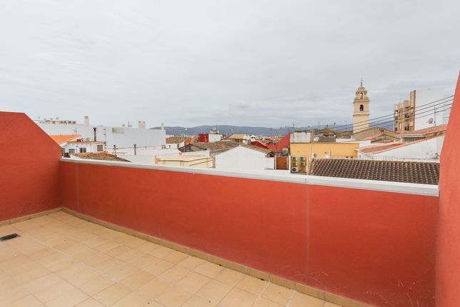 4 bed town house for sale in Gandia, Gandia, Spain