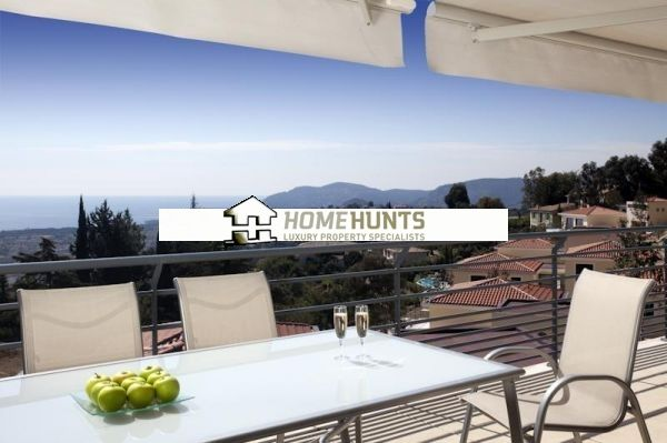 4 bed property for sale in Mandelieu La Napoule, Alpes Maritimes, France