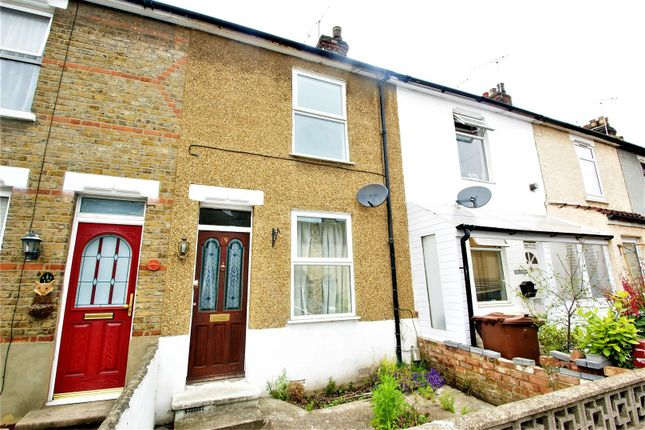 3 bed property to rent in Richmond Road, Grays RM17