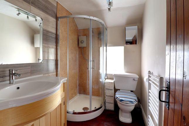 Bathroom 1 of Harborough Road, Kingsthorpe, Northampton NN2
