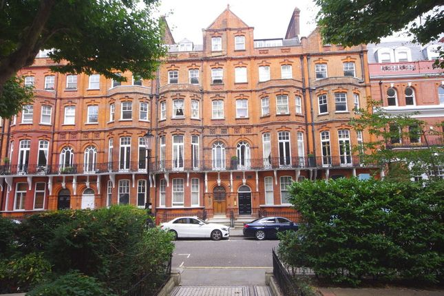 13 bedroom terraced house for sale in Kensington Court, London