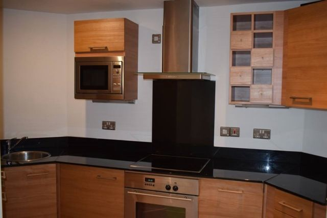 Thumbnail Property to rent in Church Street, Hunslet, Leeds