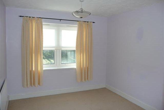 Bedroom of Waterslade, Elm Road, Redhill RH1
