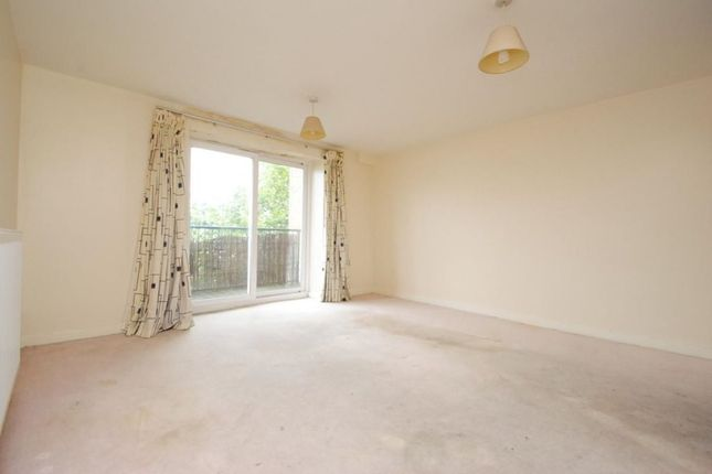 Flat for sale in Neptune House Neptune Way, Southampton