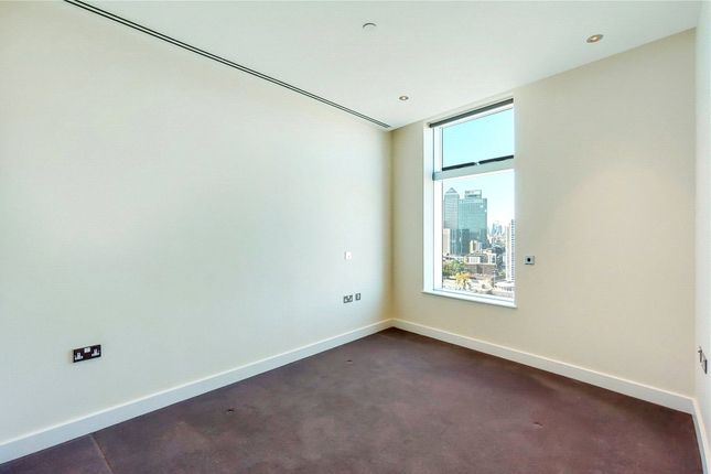 Picture No. 09 of Arora Tower, 2 Waterview Drive, London SE10