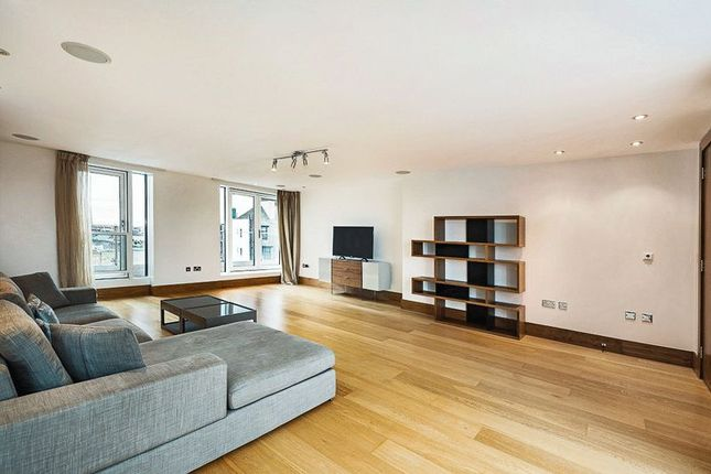 Thumbnail Flat to rent in Premium Penthouse - Parkview Residence, 219 Baker Street, London