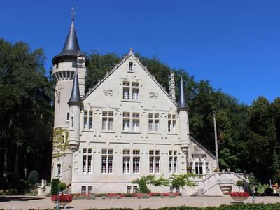Thumbnail Country house for sale in Lencloitre, Vienne, France
